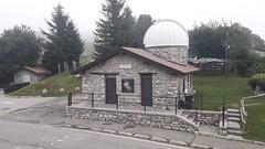 Rezzago – Km 18 – 11/08/19 (Londrina92Bis) Tags: rezzago como lombardia lombardy fiasp tapasciata sormano osservatorio
