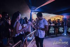 Cooltural Fest 2019 (17/08)