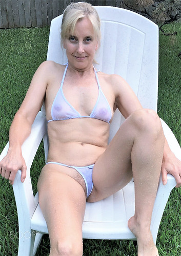 Wicked Weasel Dawn