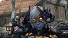 20190823175723_1 (wise.succubin) Tags: skyrim theelderscrolls enb videogame female beautiful curvy demon succuba succubus succubi succub voluptuous