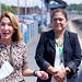 "Lt. Governor Polito tours Union Station in Worcester • <a style=""font-size:0.8em;"" href=""http://www.flickr.com/photos/28232089@N04/48606803428/"" target=""_blank"">View on Flickr</a>"