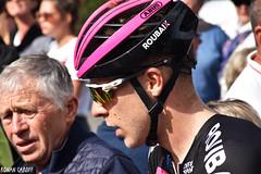 DSC_0691 (Ronan Caroff) Tags: cycling cyclisme ciclismo cyclist cyclists cycliste velo bike course race sport sports deporte radsport effort france manche normandie normandy 50 polynormande coupedefrance avranches uci 11 nikon d5600 men man boy garçon