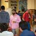 20190822_EAA_Annual_Meeting_240