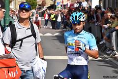 DSC_0633 (Ronan Caroff) Tags: cycling cyclisme ciclismo cyclist cyclists cycliste velo bike course race sport sports deporte radsport effort france manche normandie normandy 50 polynormande coupedefrance avranches uci 11 nikon d5600 men man boy garçon