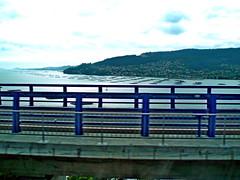 2019-06-03 Portugalia - przejazd przez Vigo (2) (aknad0) Tags: portugalia vigo krajobraz morze most miasto