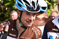 DSC_0689 (Ronan Caroff) Tags: cycling cyclisme ciclismo cyclist cyclists cycliste velo bike course race sport sports deporte radsport effort france manche normandie normandy 50 polynormande coupedefrance avranches uci 11 nikon d5600 men man boy garçon