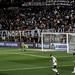 River Plate 2 - Cerro Porteño 0 | 190822-7884-jikatu