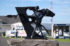 Photo of Ffos Las Racecourse