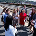 "Lt. Governor Polito tours Union Station in Worcester • <a style=""font-size:0.8em;"" href=""http://www.flickr.com/photos/28232089@N04/48607168106/"" target=""_blank"">View on Flickr</a>"