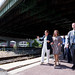 "Lt. Governor Polito tours Union Station in Worcester • <a style=""font-size:0.8em;"" href=""http://www.flickr.com/photos/28232089@N04/48607168451/"" target=""_blank"">View on Flickr</a>"