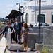 "Lt. Governor Polito tours Union Station in Worcester • <a style=""font-size:0.8em;"" href=""http://www.flickr.com/photos/28232089@N04/48607168496/"" target=""_blank"">View on Flickr</a>"