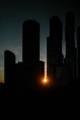 R0000293 (mr. Wood) Tags: moscow russia digital city ricohgr ricoh gr ricohgriii moscowcity skyscraper cityscape
