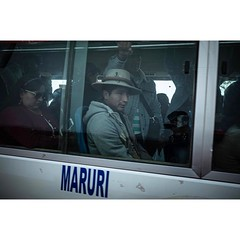 • People of Perù • • • • • • #andreagracis #adoberisingstars #lightroom #liveforthestory #peru #igersperu #Perú #peruvian #visitperu #experienceperu #southamerica #travelling #traveler #tourism #travelingram #locals #people #reportage #photodocumentary #d (Andrea Gracis Photography) Tags: photo andrea gracis photoblog andreagracis adoberisingstars lightroom liveforthestory peru igersperu perú peruvian visitperu experienceperu southamerica travelling traveler tourism travelingram locals people reportage photodocumentary documentaryphotography photojournalism documentary reportagespotlight lensculturestreets indigenous aboriginal native peruvianamazon amazonperu peopleofperu