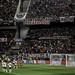 River Plate 2 - Cerro Porteño 0 | 190822-7879-jikatu