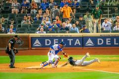 Web Indians-Mets (mtschappat@verizon.net) Tags: baseball citifield indians mets puig sony rx10m3 queens nyc