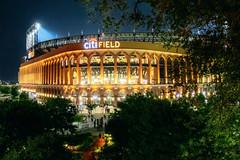 Web CitiField (mtschappat@verizon.net) Tags: citifield mets baseball queens nyc sony rx10m3