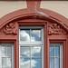 Koblenz - Fenster