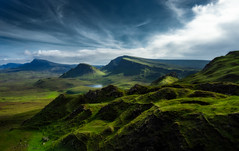 Trotternish   Isle of Skye (C.Kaiser) Tags: batis225 carlzeiss highlands quiraing schottland scotland