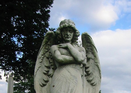 The Monteverde Angel Copy in Green-Wood Cemetery 120-2039_IMGA