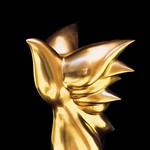 zlatna-ptica-2