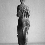 djevojka-bronza
