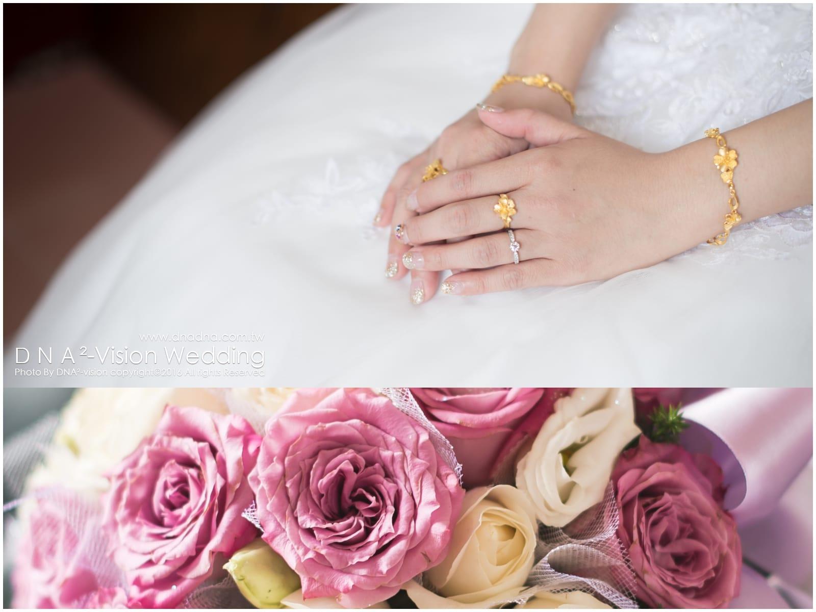 《婚攝》pado&nini:高雄mld台鋁晶綺盛宴︱珊瑚廳1