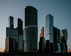 R0000334 (mr. Wood) Tags: moscow russia digital city ricohgr ricoh gr ricohgriii moscowcity skyscraper cityscape