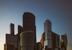 R0000320 (mr. Wood) Tags: moscow russia digital city ricohgr ricoh gr ricohgriii moscowcity skyscraper cityscape