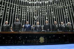 Plenário do Congresso (Senado Federal) Tags: plenã¡rio sessã£osolene diadomaã§ombrasileiro comemoraã§ã£o reginaldogusmã£odealbuquerque cassianoteixeirademoraes hamiltonmourã£o senadorizalcipsdbdf deputadogeneralgirã£opslrn mãºciobonifã¡cioguimarã£es ademirlãºcioamorim armandoassumpã§ã£o hinonacional brasãlia df brasil plenário sessãosolene diadomaçombrasileiro comemoração reginaldogusmãodealbuquerque hamiltonmourão deputadogeneralgirãopslrn múciobonifácioguimarães ademirlúcioamorim armandoassumpção