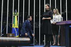 Plenário do Congresso (Senado Federal) Tags: plenã¡rio sessã£osolene diadomaã§ombrasileiro comemoraã§ã£o hamiltonmourã£o brasãlia df brasil plenário sessãosolene diadomaçombrasileiro comemoração hamiltonmourão