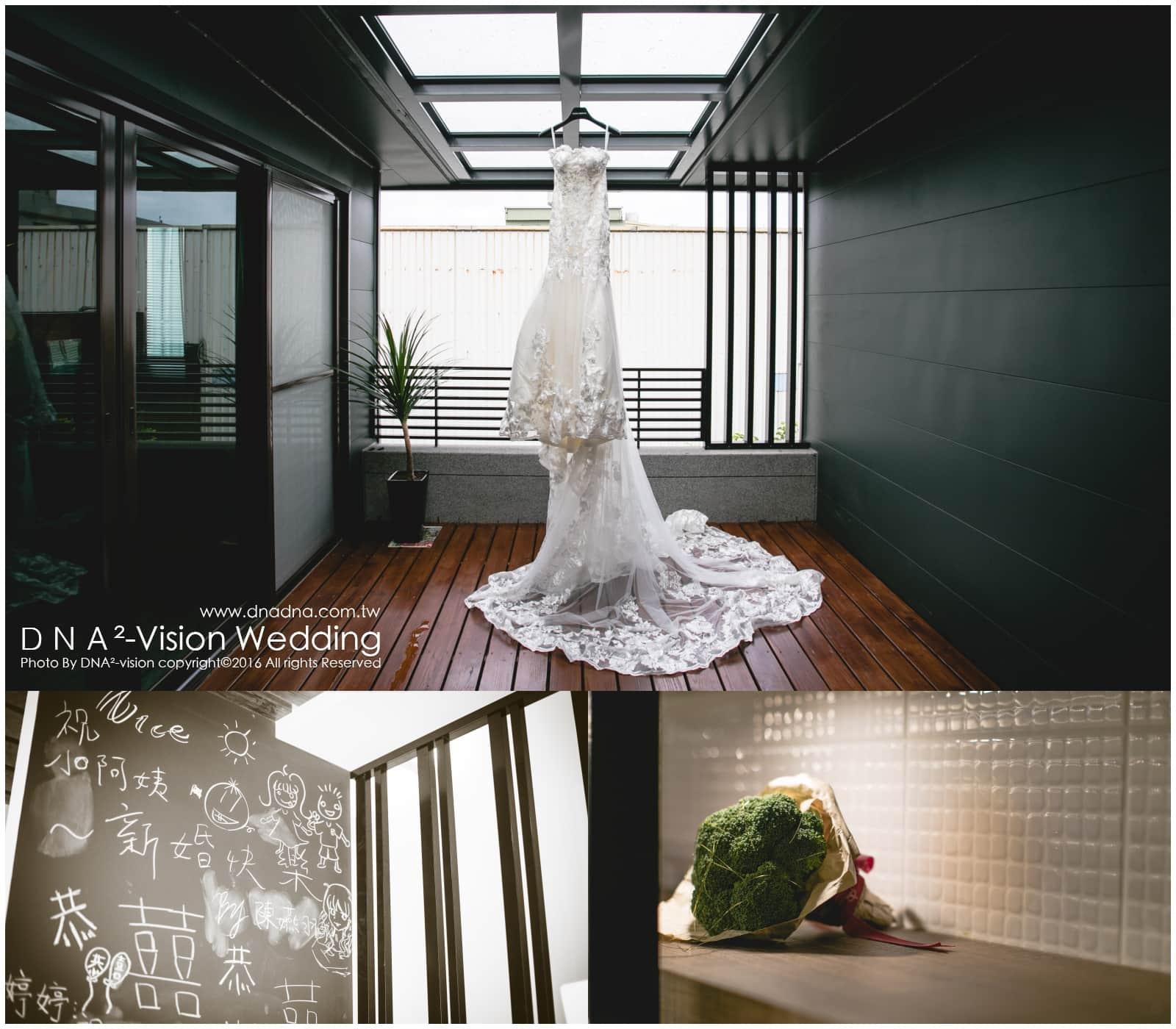 《婚攝》blue&ting:竹北晶宴會館1