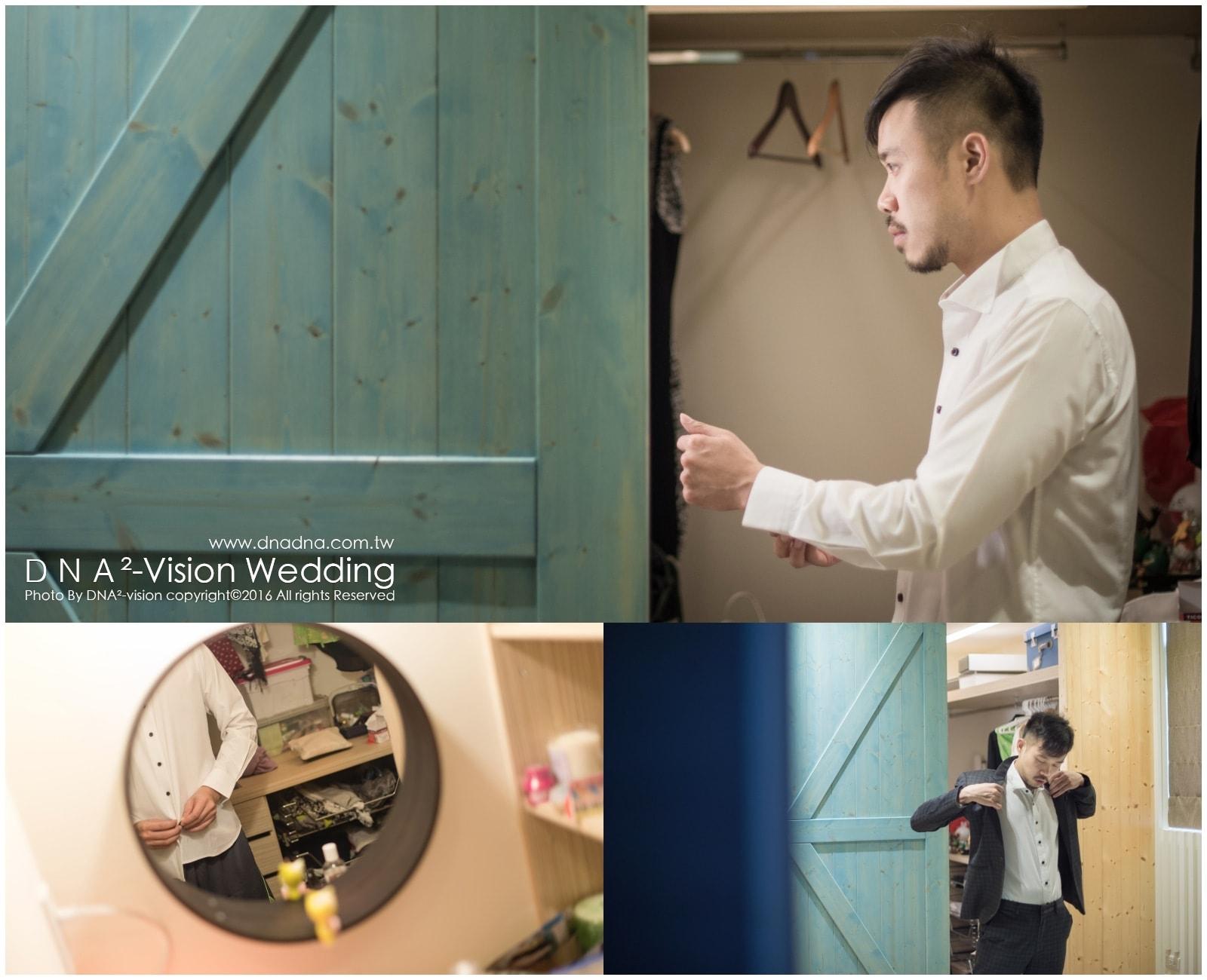 《婚攝》blue&ting:竹北晶宴會館3