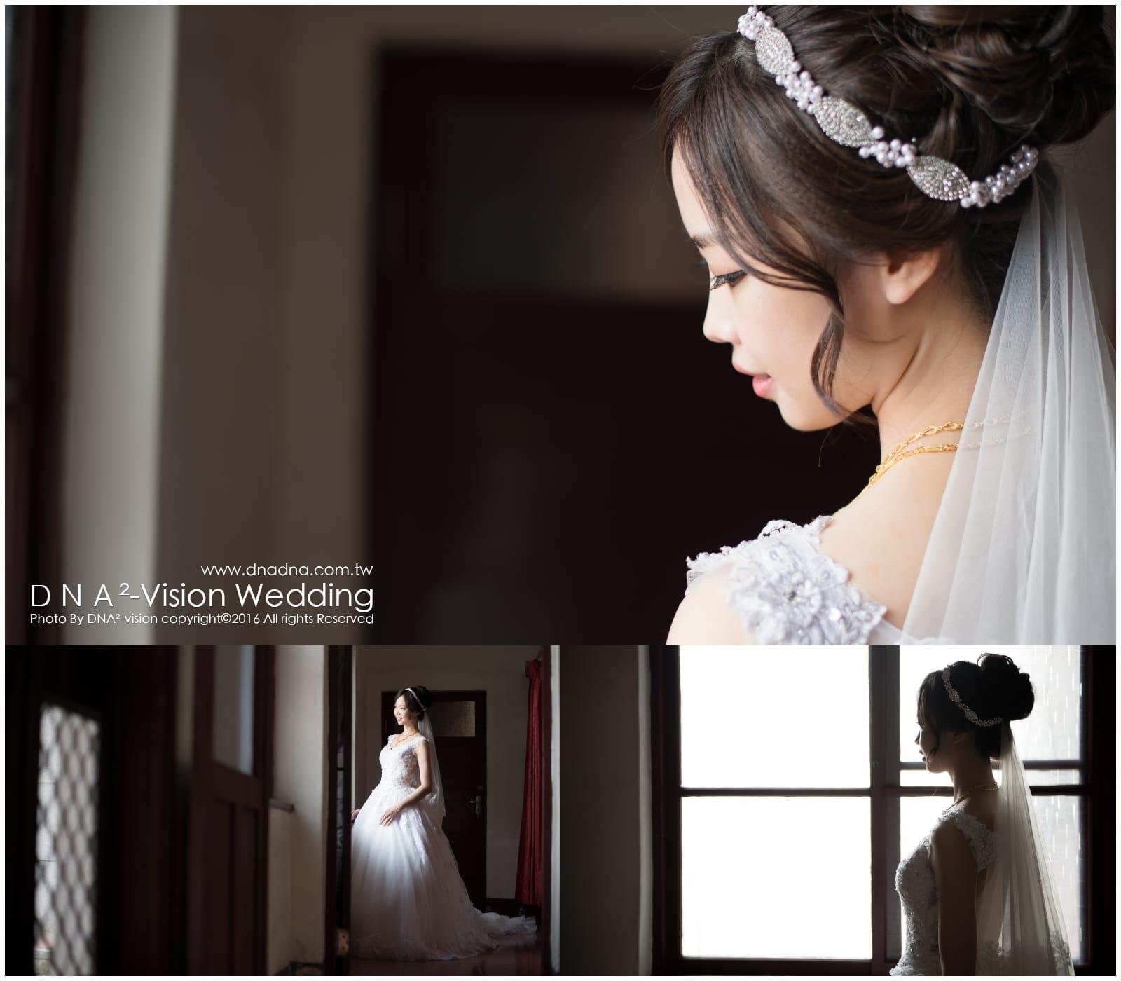 《婚攝》pado&nini:高雄mld台鋁晶綺盛宴︱珊瑚廳2