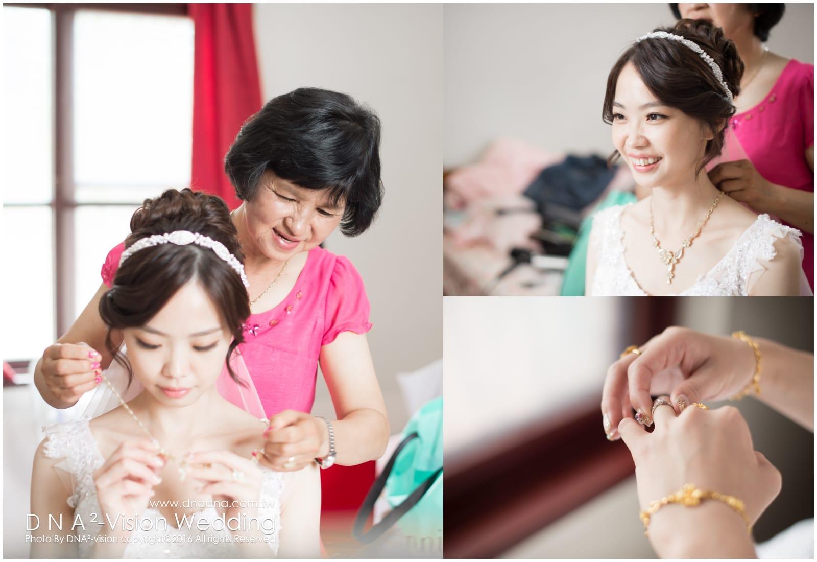 《婚攝》pado&nini:高雄mld台鋁晶綺盛宴︱珊瑚廳3
