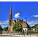 Westport IR - Holy Trinity Church