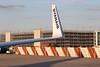 EI-GXG Ryanair B737-800 London Stansted Airport
