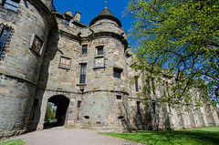 Photo of Falkland Palace & Garden