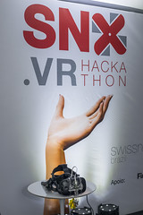 "Hackathon SNX.VR Awarding Event and Team Work • <a style=""font-size:0.8em;"" href=""http://www.flickr.com/photos/110060383@N04/48608098448/"" target=""_blank"">View on Flickr</a>"