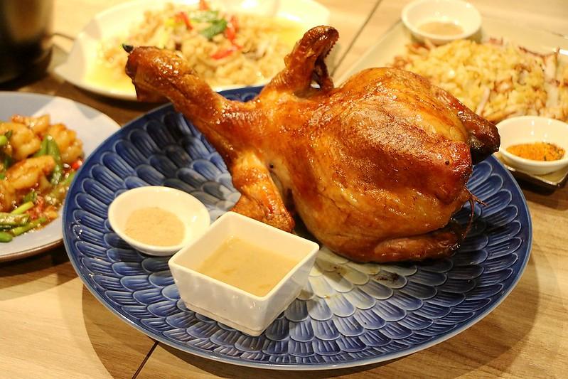 一吃上癮甕缸雞36