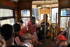 2016-09-23 Lisboa Tramway (beranekp) Tags: portugal lisbone lisboa lisabon tramway tram tramvaj tranvia strassenbahn šalina elektrika električka 576