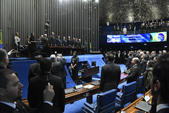 Plenário do Congresso (Senado Federal) Tags: plenã¡rio sessã£osolene diadomaã§ombrasileiro comemoraã§ã£o reginaldogusmã£odealbuquerque cassianoteixeirademoraes hamiltonmourã£o senadorizalcipsdbdf deputadogeneralgirã£opslrn mãºciobonifã¡cioguimarã£es ademirlãºcioamorim armandoassumpã§ã£o hinonacional bandeiranacional brasãlia df brasil plenário sessãosolene diadomaçombrasileiro comemoração reginaldogusmãodealbuquerque hamiltonmourão deputadogeneralgirãopslrn múciobonifácioguimarães ademirlúcioamorim armandoassumpção