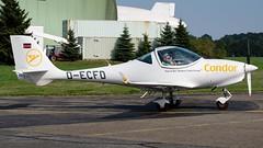 D-ECFD-1 A210 ESS 201908