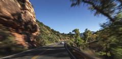 Mercedes-Benz Gullwing in Sedona, AZ (Desert-Motors Automotive Photography) Tags: 300sl mercedesbenz mercedes benz 300slgullwing gullwing sedona sedonaarizona arizona octanemagazine octane