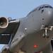 Indian Air Force / Boeing C-17 Globemaster III