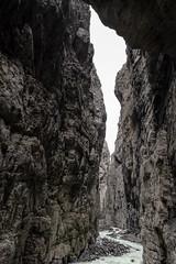 Gletscherschlucht (beeldmark) Tags: water bergen natuur rivier zwitserland ch nature schweiz suisse svizzera switzerland berg mountain mountains river 山 grindelwald bern glaciergorge gletsjerkloof smeltwaterdal lütschine lütschinenschlucht pentax kp beeldmark hdpentaxda1685mmf3556eddcwr