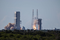 Delta IV Launch with GPS 3 SV02 from LC-39 8/22/2019 (stargazerpearce) Tags: ccafs rocket nasa kennedyspacecenter ksc 45thspacewing cape canaveral falcon kennedy space capecanaveralairforcestation capecanaveral exploreksc ula ulalaunch deltaiv