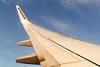 EI-DLI Ryanair B737-800 Departing London Stansted