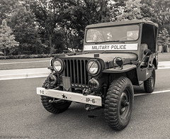 M38 1/4-ton 4×4 Truck – 'Grace' (Jim Frazier) Tags: 1949 2019 20190820cantignymvpa 2019cantigny bw m3814ton4×4truck militaryvehiclepreservationassociation antique army august automobiles blackandwhite cantigny cantignypark carshows cars classic classiccars cloudy desaturated detail devices diagonals documentation dupage dupagecounty equipment heritage historic historical history il illinois jeep jimfraziercom loadcode201908 m38 machinery machines marines mechanical military militarypolice monochrome mp mvpa old oldified overcast parks patriotic patriotism q3 record ruleofspace sepia shows sizeover1000 steel study summer transportation triangles trucks vehicles vintage wheaton jfpblog