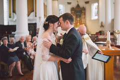 Jessica and Liam (Robbie Khan) Tags: 2019 5d bride canon documentary gosport groom hampshire hampshirewedding happy jess jessica jj liam portrait reportage robbiekhanrobbiekhan ross rundell wedding weddingphotographer weddingportrait weddings william