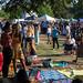 Palmers Green Festival 2018